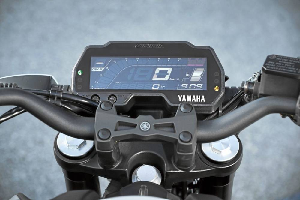Prueba-Yamaha-MT125-2020_2