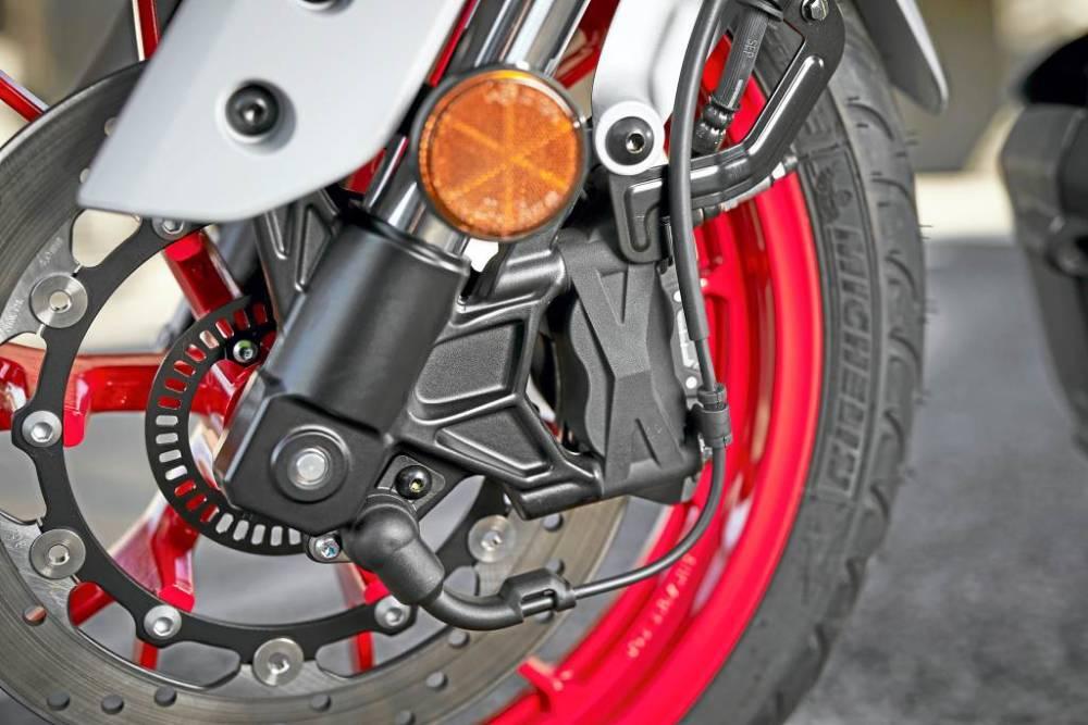 Prueba-Yamaha-MT125-2020_4