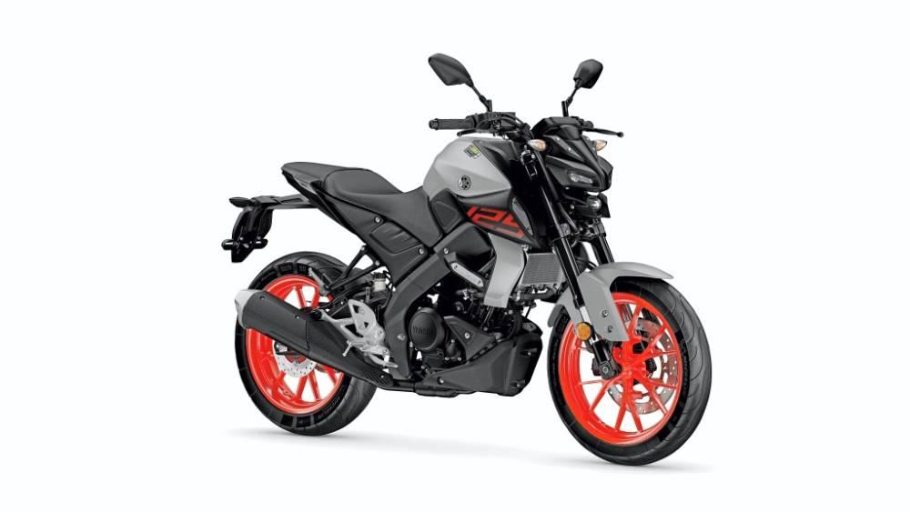Prueba-Yamaha-MT125-2020_5
