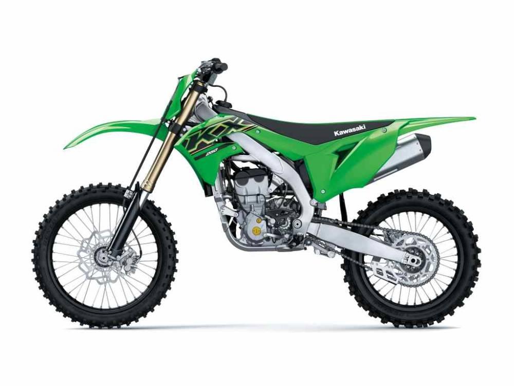 Kawasaki-KX250-2021_8
