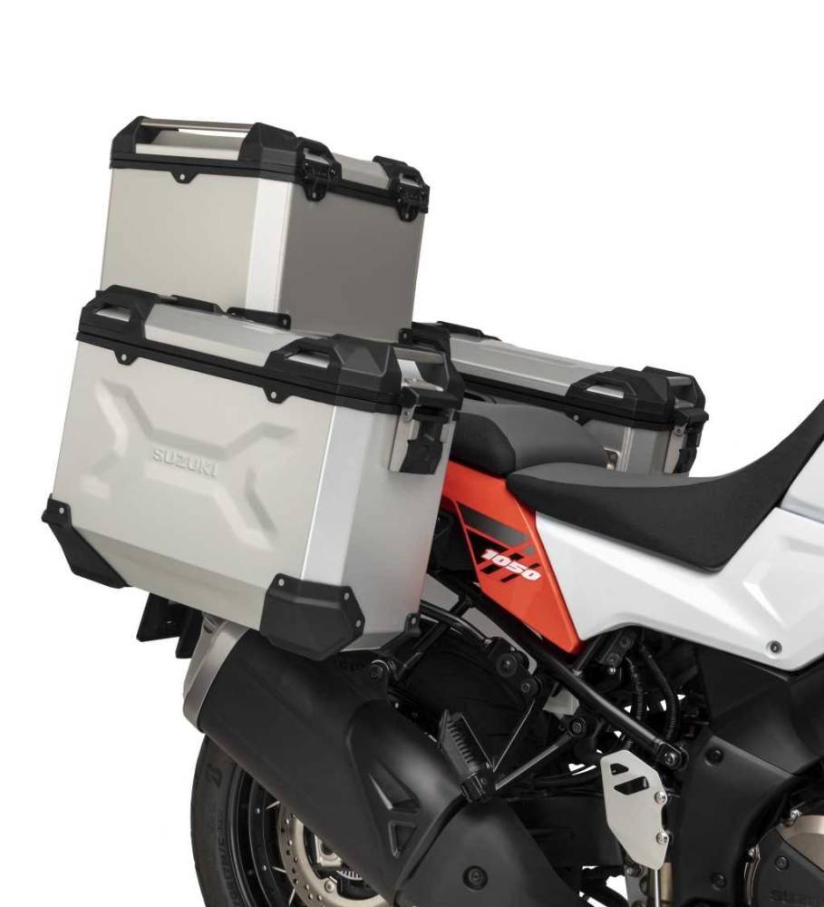 Promociones-Suzuki-VStrom-1050-kits_9