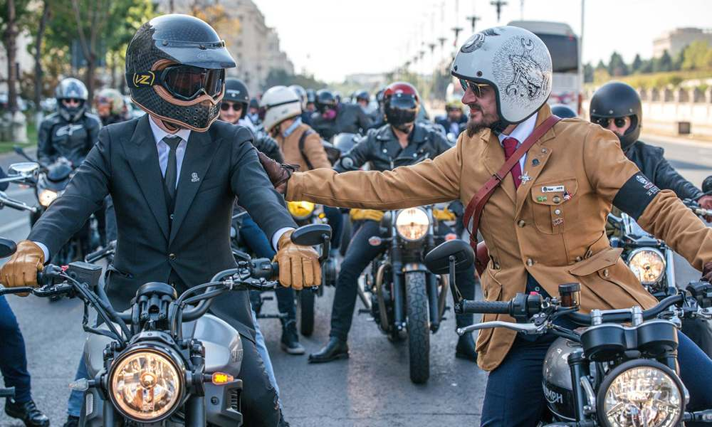 The-Distinguished-Gentleman-Ride-2020_3
