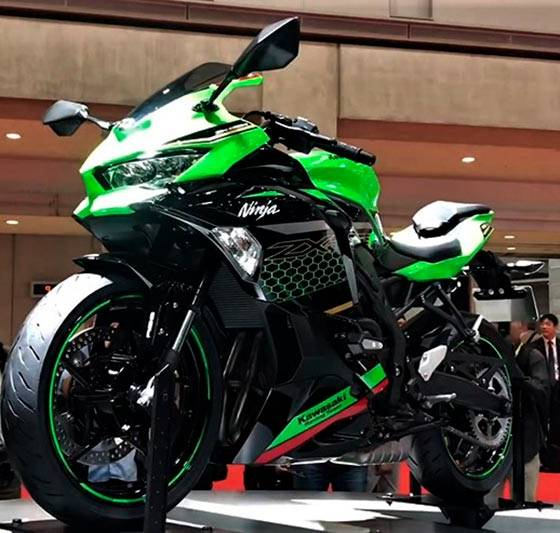 https://solomoto.es/kawasaki-zx-25r-version-de-carreras/