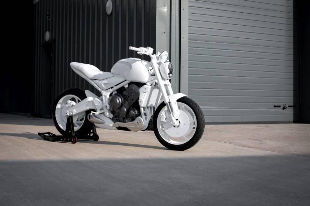 Triumph-Trident-Concept-Bike_7