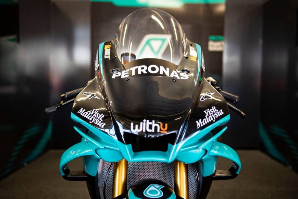 Yamaha-YZF-R1-replica-Petronas-MotoGP_4