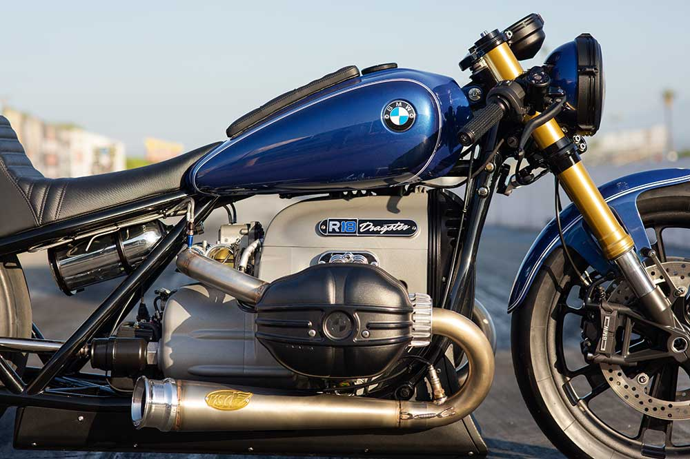 BMW R18 Dragster RSD 4