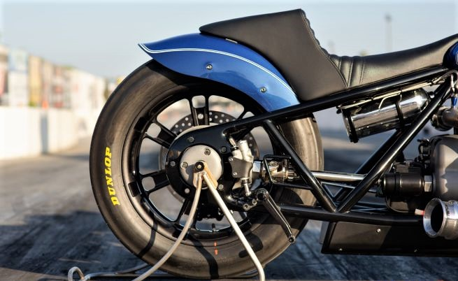 BMW R18 Dragster RSD 2