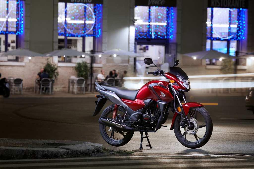 Honda-CB125F-2021_3