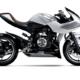 nuevo motor bicilíndrico Suzuki