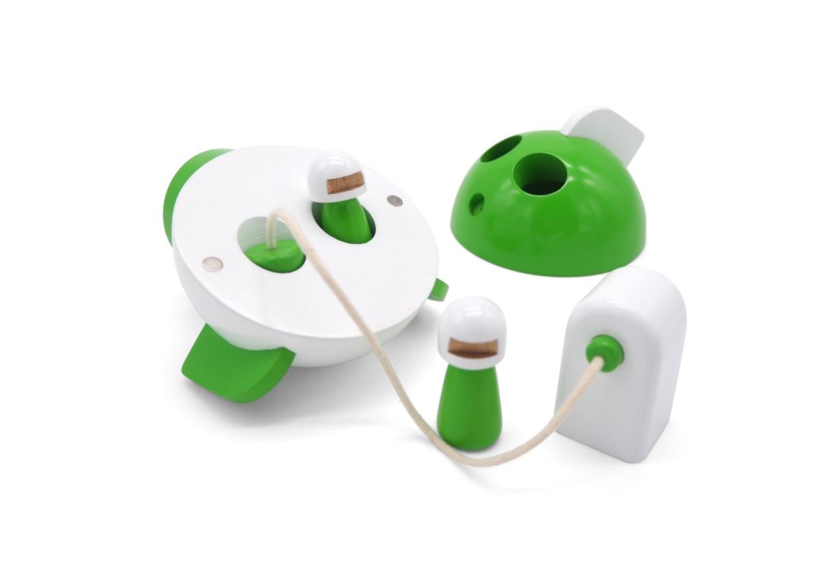 Green-Riders-juguetes-madera_1