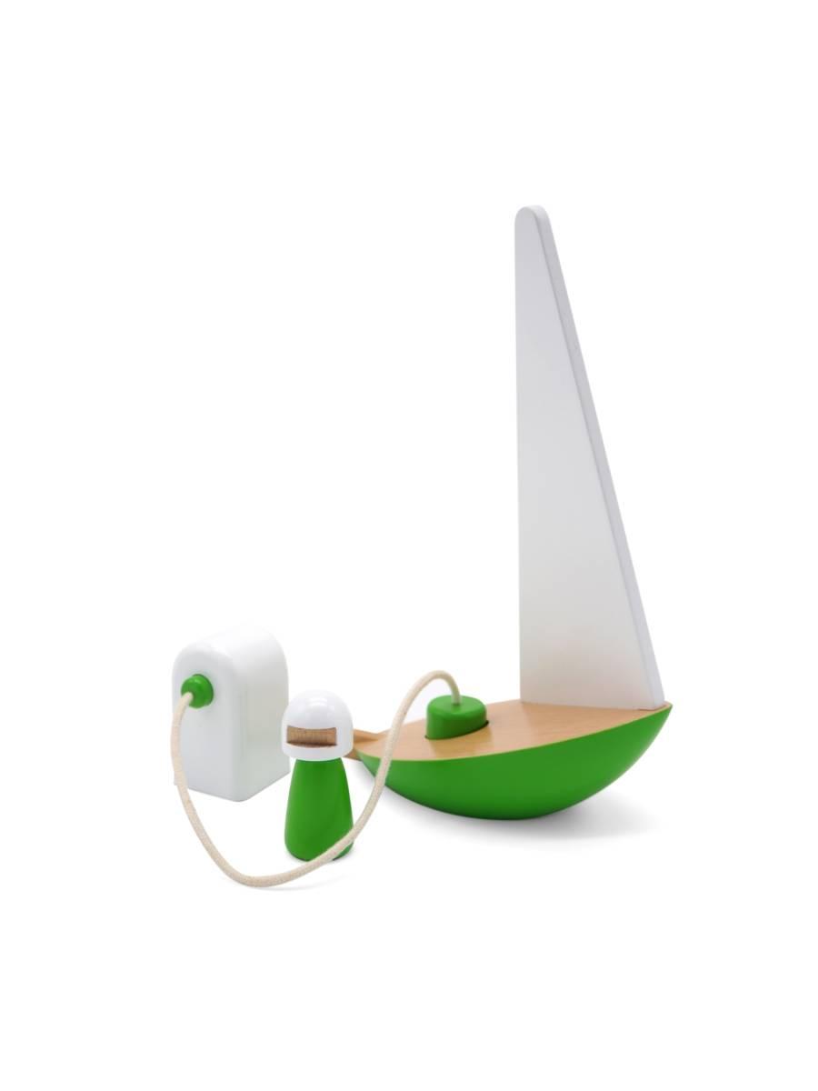 Green-Riders-juguetes-madera 11