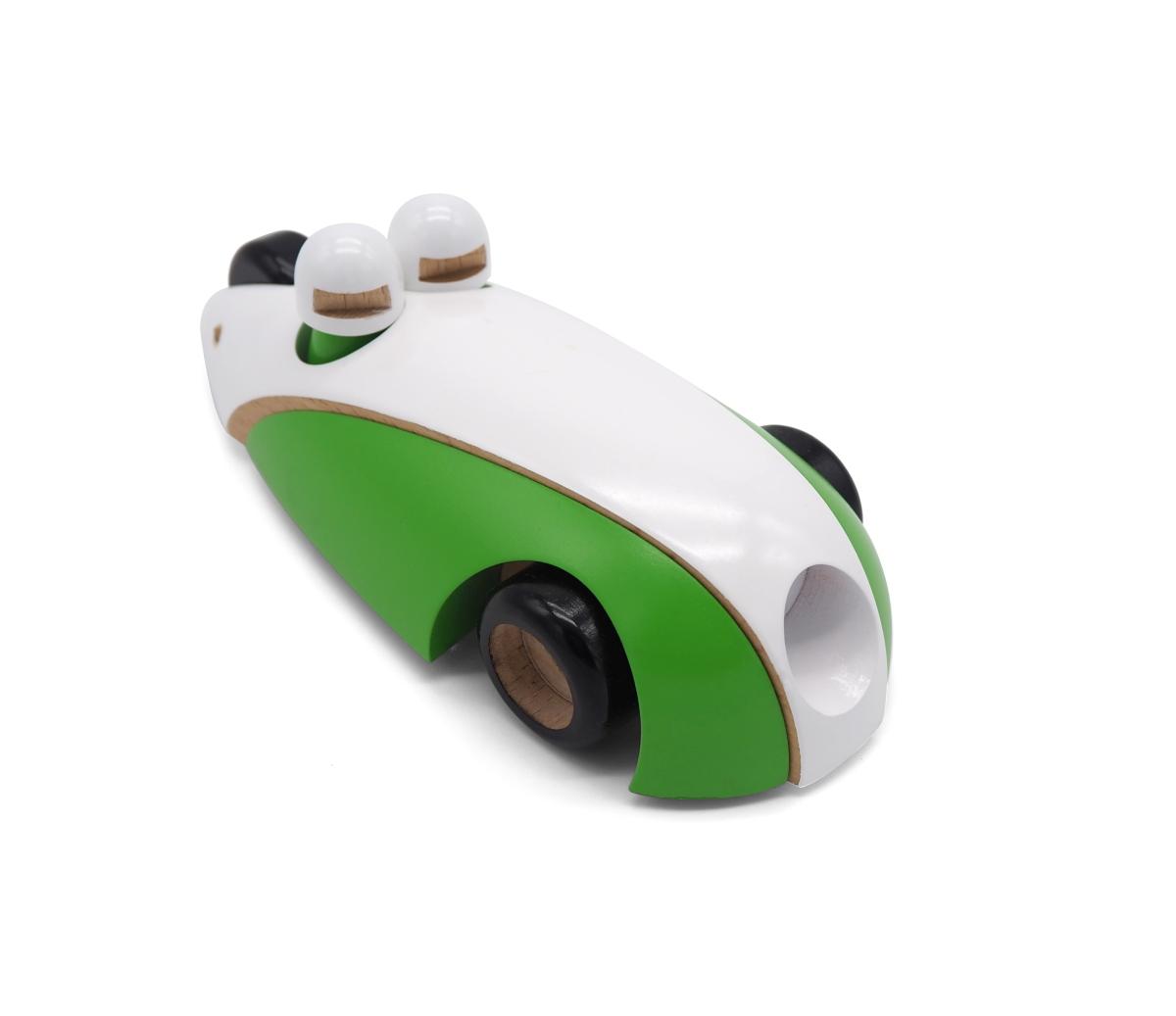 Green-Riders-juguetes-madera 13