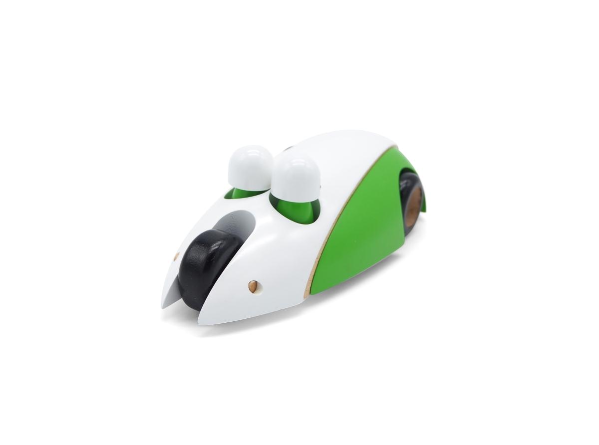 Green-Riders-juguetes-madera 14