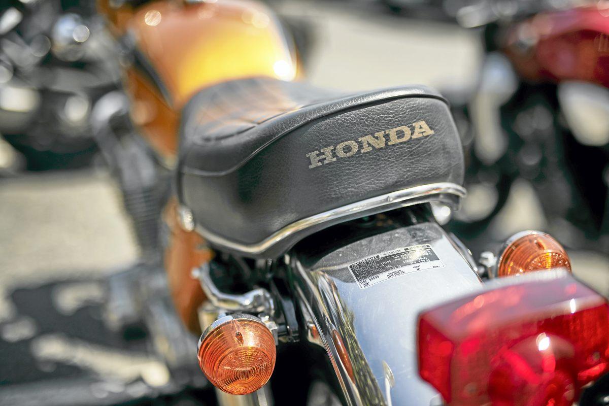 Moto-historica-Honda-CB750-Four_1