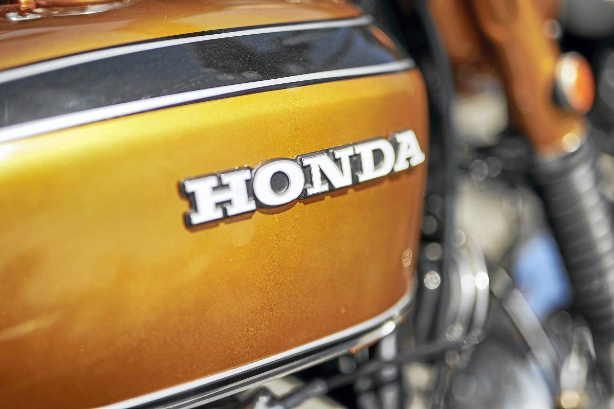 Moto-historica-Honda-CB750-Four_2