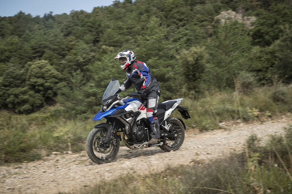 Prueba-Macbor-Montana-XR5-500_2