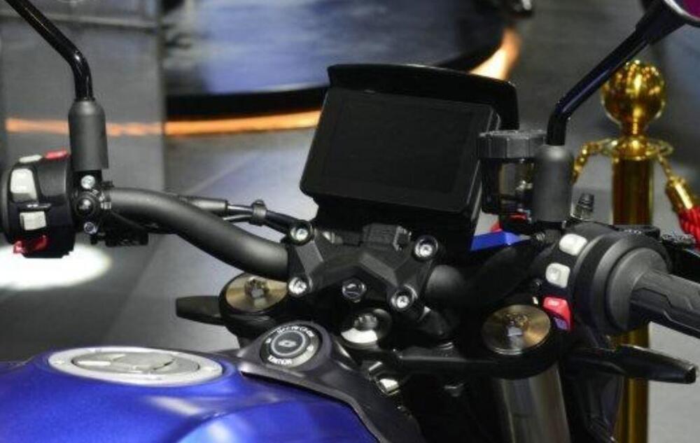 QJ-SRG700-motor-Benelli (5)