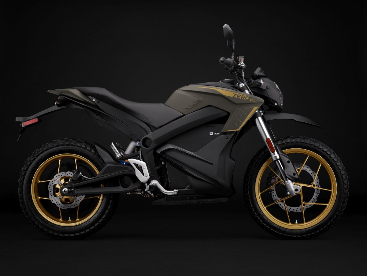 Zero-Motorcycles-2021-DSR_2