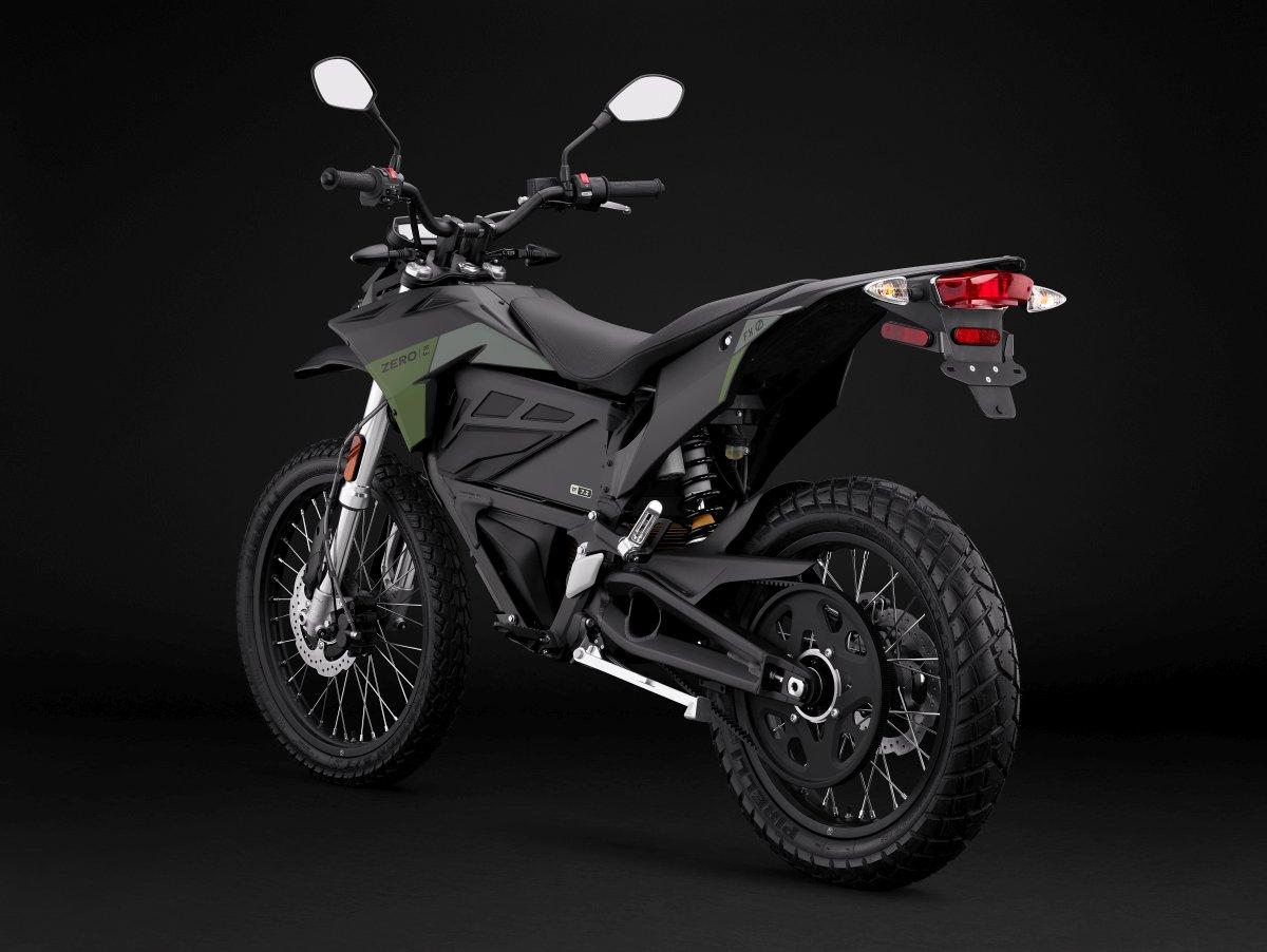Zero-Motorcycles-2021-FX_2