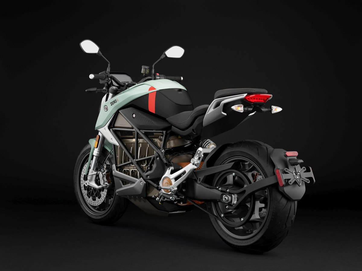 Zero-Motorcycles-2021-SRF_2