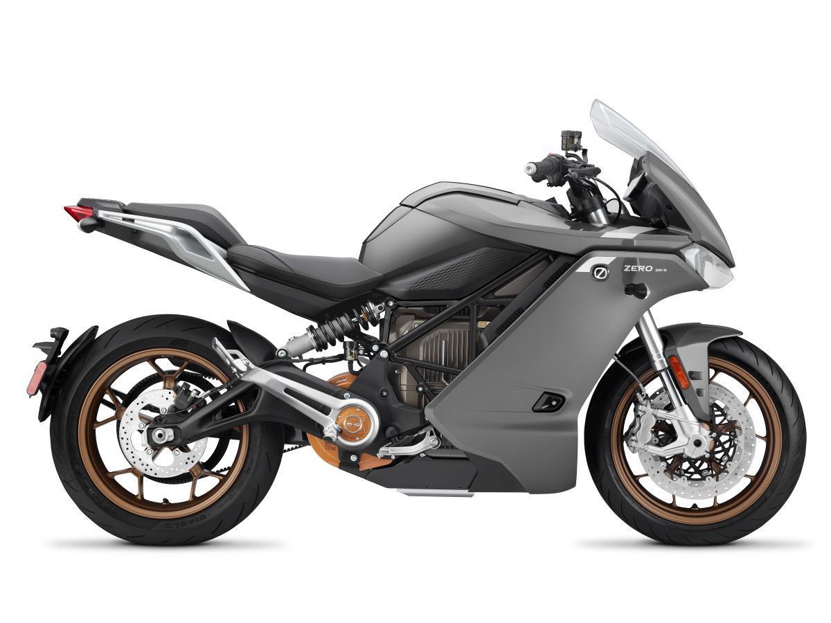 Zero-Motorcycles-2021-SRS_3