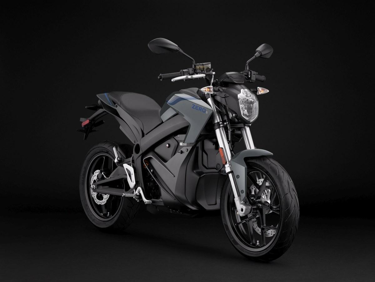 Zero-Motorcycles-2021-S_1