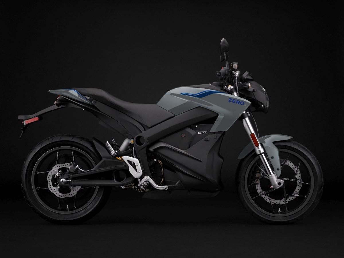 Zero-Motorcycles-2021-S_2