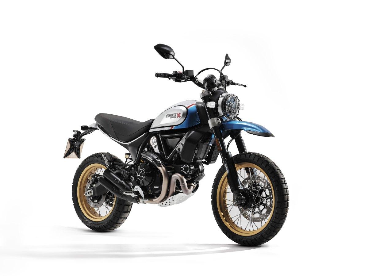 Ducati-Scrambler-2021-Desert-Sled_1