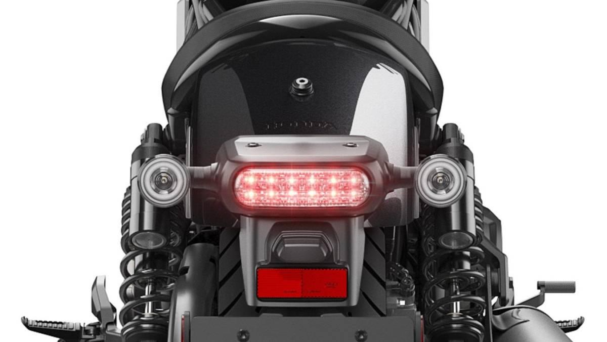 Honda-CMX1100-Rebel-2021_11