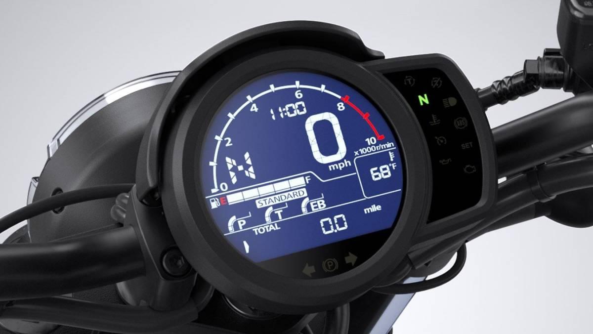 Honda-CMX1100-Rebel-2021_14