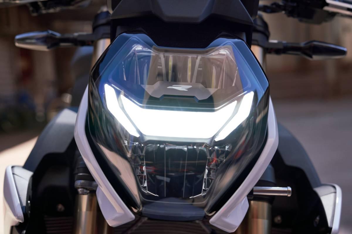 BMW S1000R 2021 3