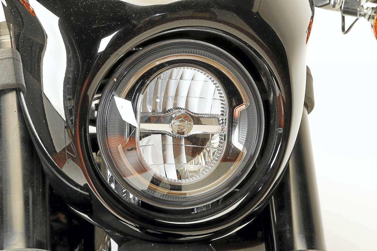 Prueba-Harley-Davidson-Low-Rider-S_12