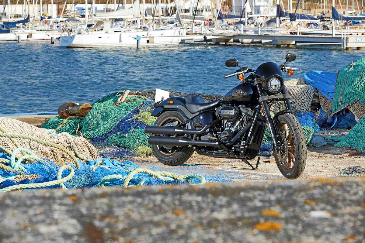 Prueba-Harley-Davidson-Low-Rider-S_32