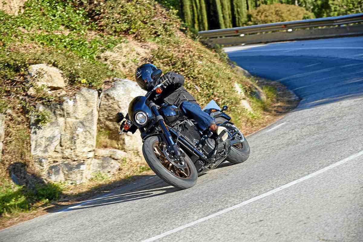 Prueba-Harley-Davidson-Low-Rider-S_38