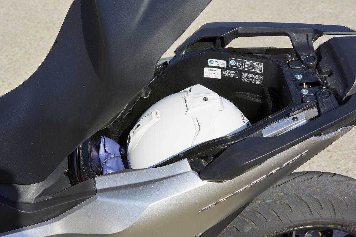 Prueba-Honda-Forza-750_8