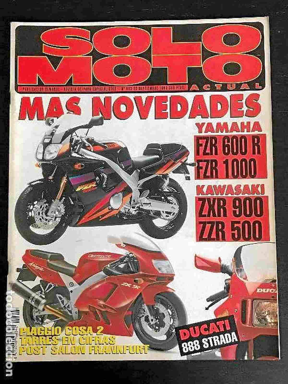 Yamaha-FZR600R-Moto-histórica_14