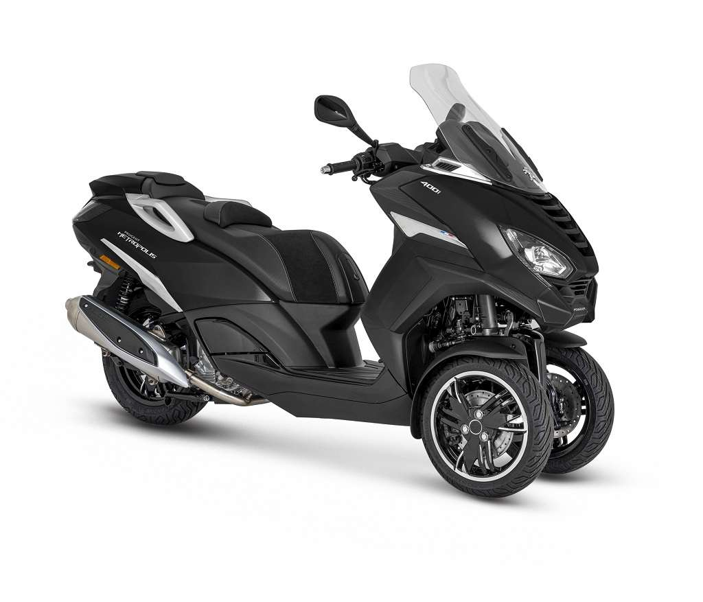Gama-Peugeot-Motorcycles-2021_Metropolis