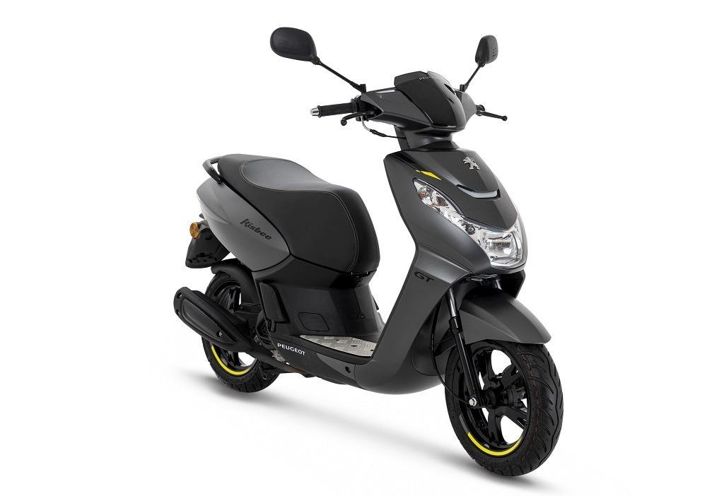 Gama-Peugeot-Motorcycles-2021 Kisbee