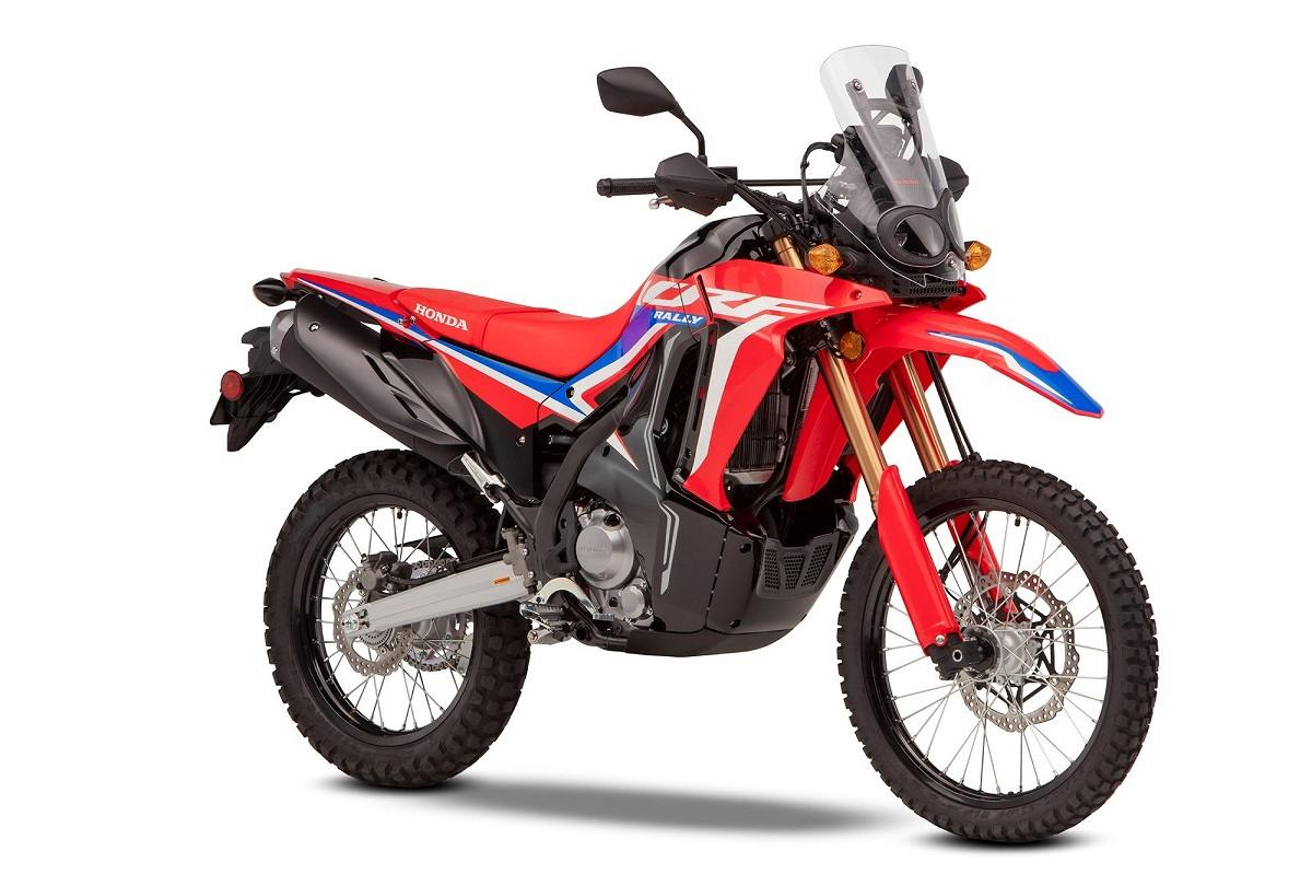 Honda-CRF300-Rally-2021_1