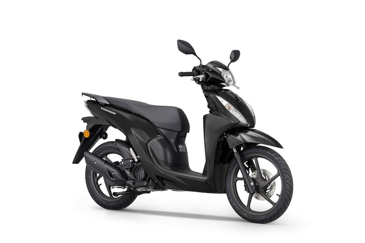 Honda-Vision-110-2021-negro