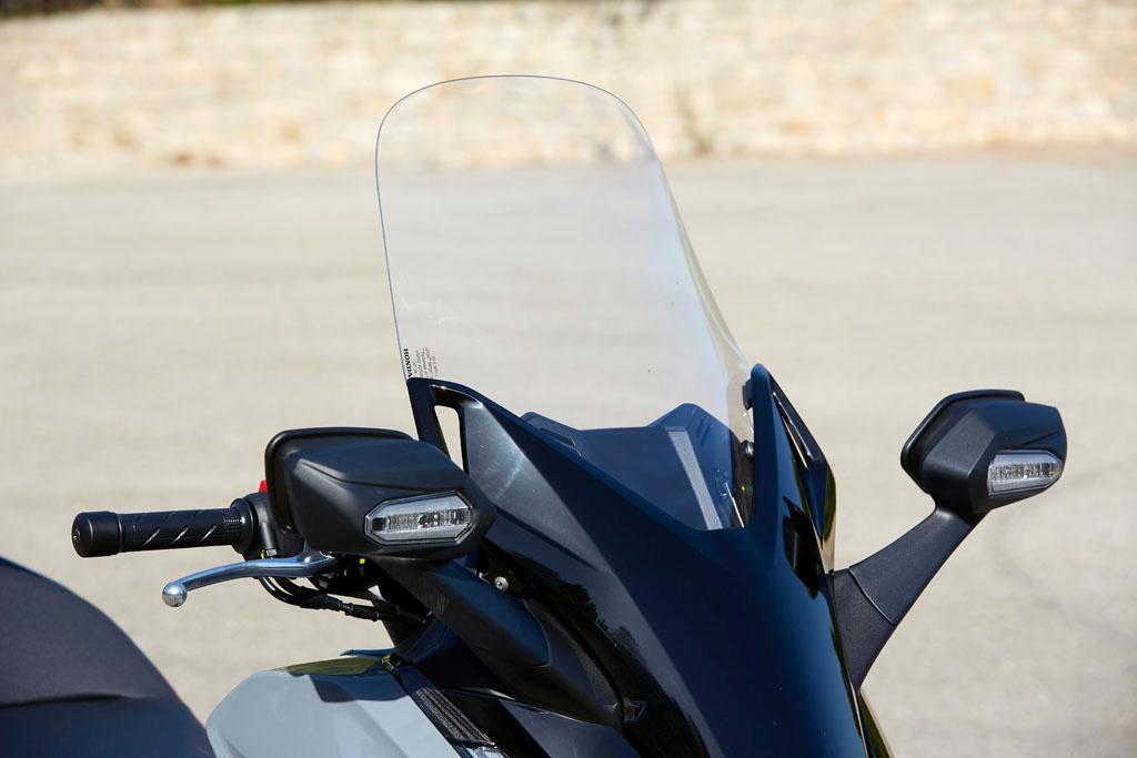 Prueba-Honda-Forza-300-Limited-Edition_16