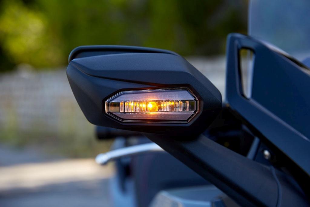 Prueba-Honda-Forza-300-Limited-Edition_30
