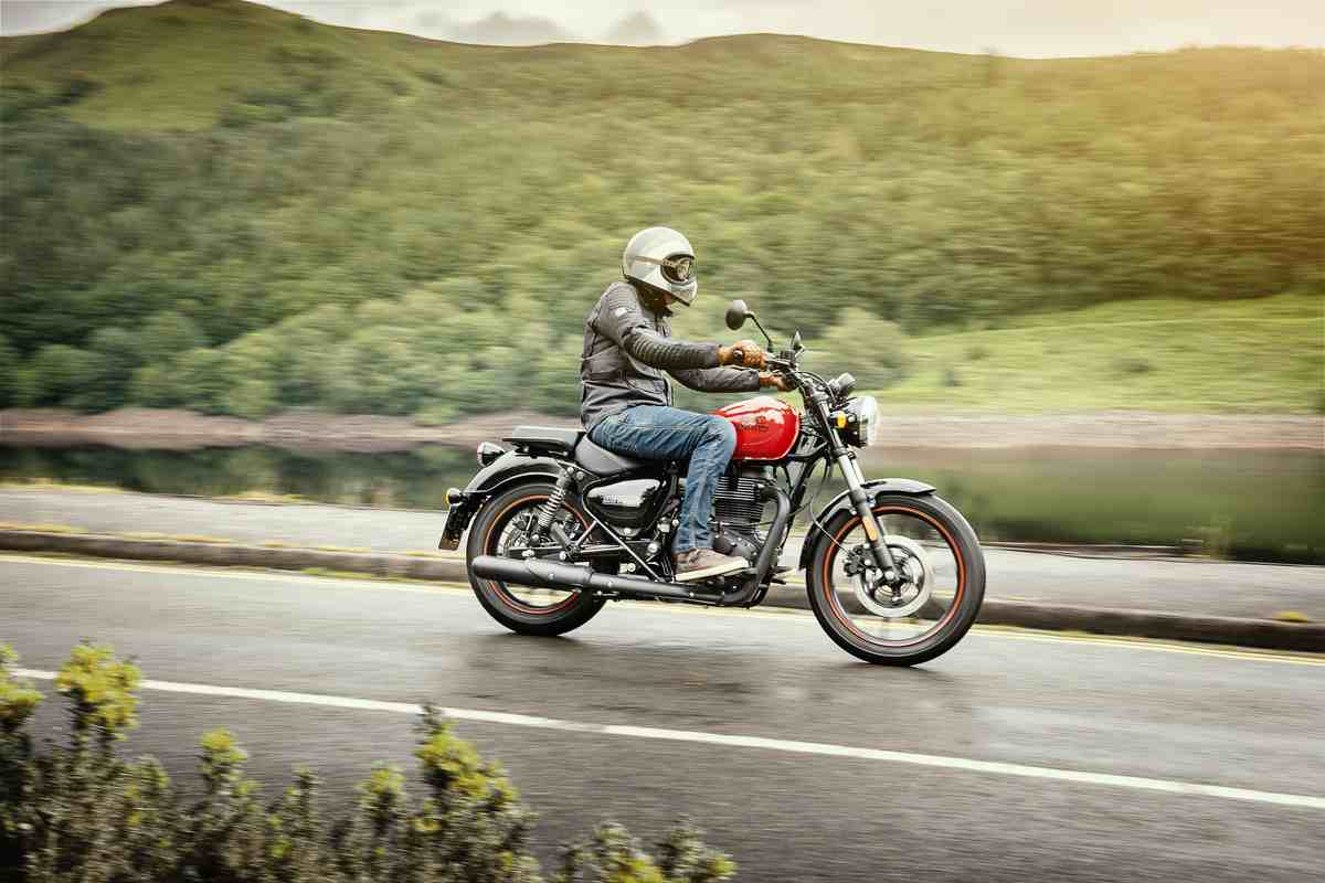 Royal-Enfield-Meteor-350_15