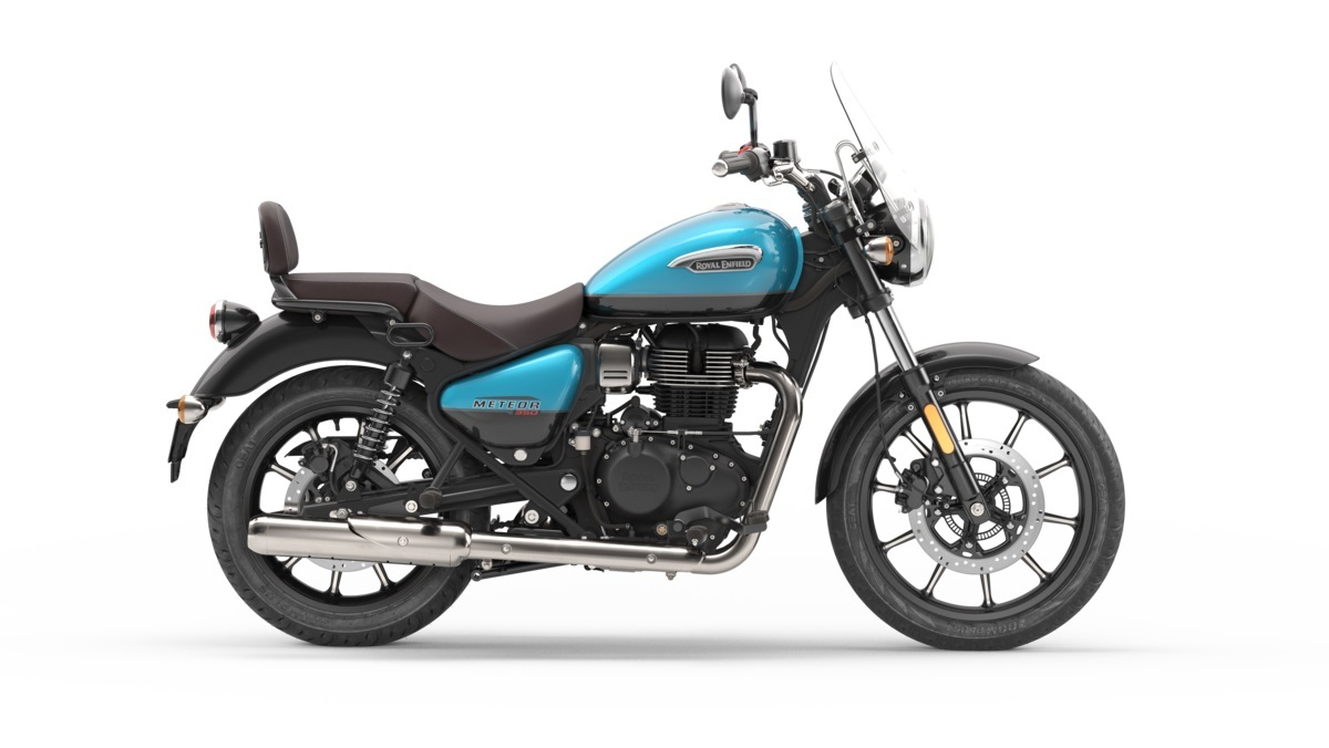 Royal-Enfield-Meteor-350_22