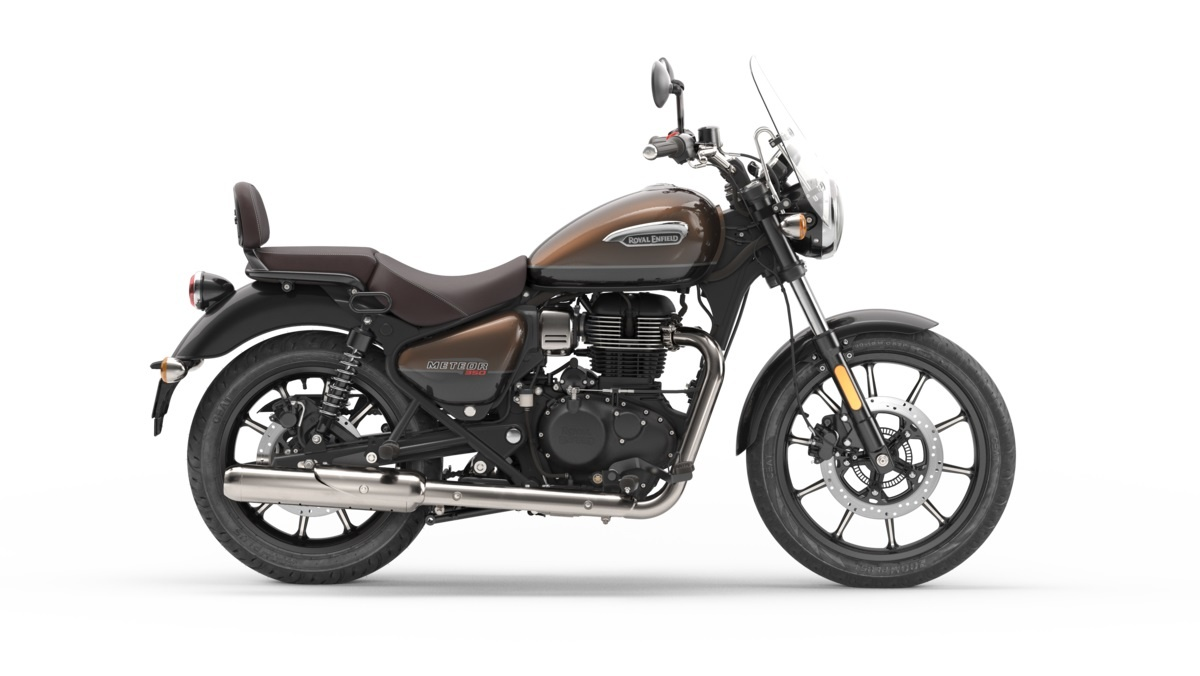 Royal-Enfield-Meteor-350_24