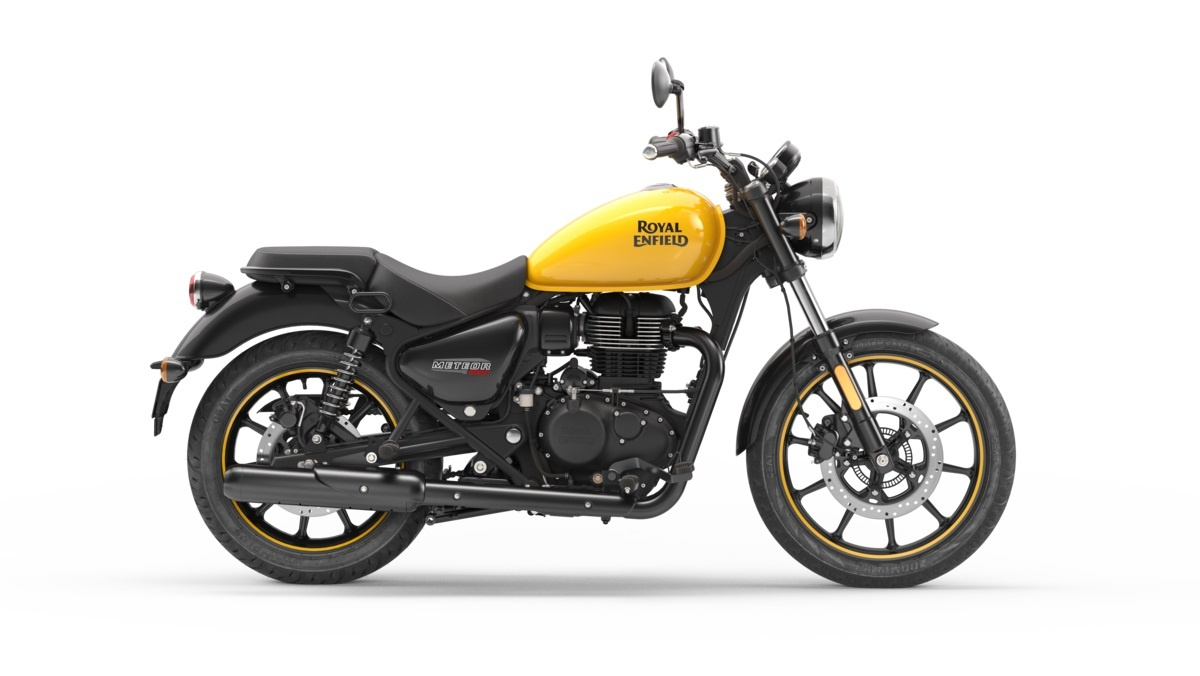 Royal-Enfield-Meteor-350_7