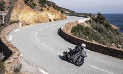 Zero Motorcycles reciclaje baterías