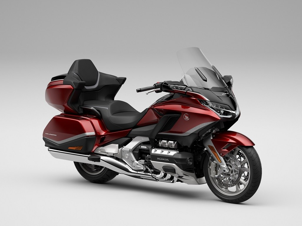 Honda-GoldWing-2021_1