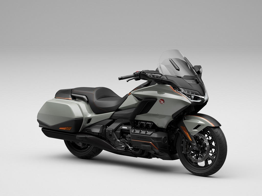 Honda-GoldWing-2021_2