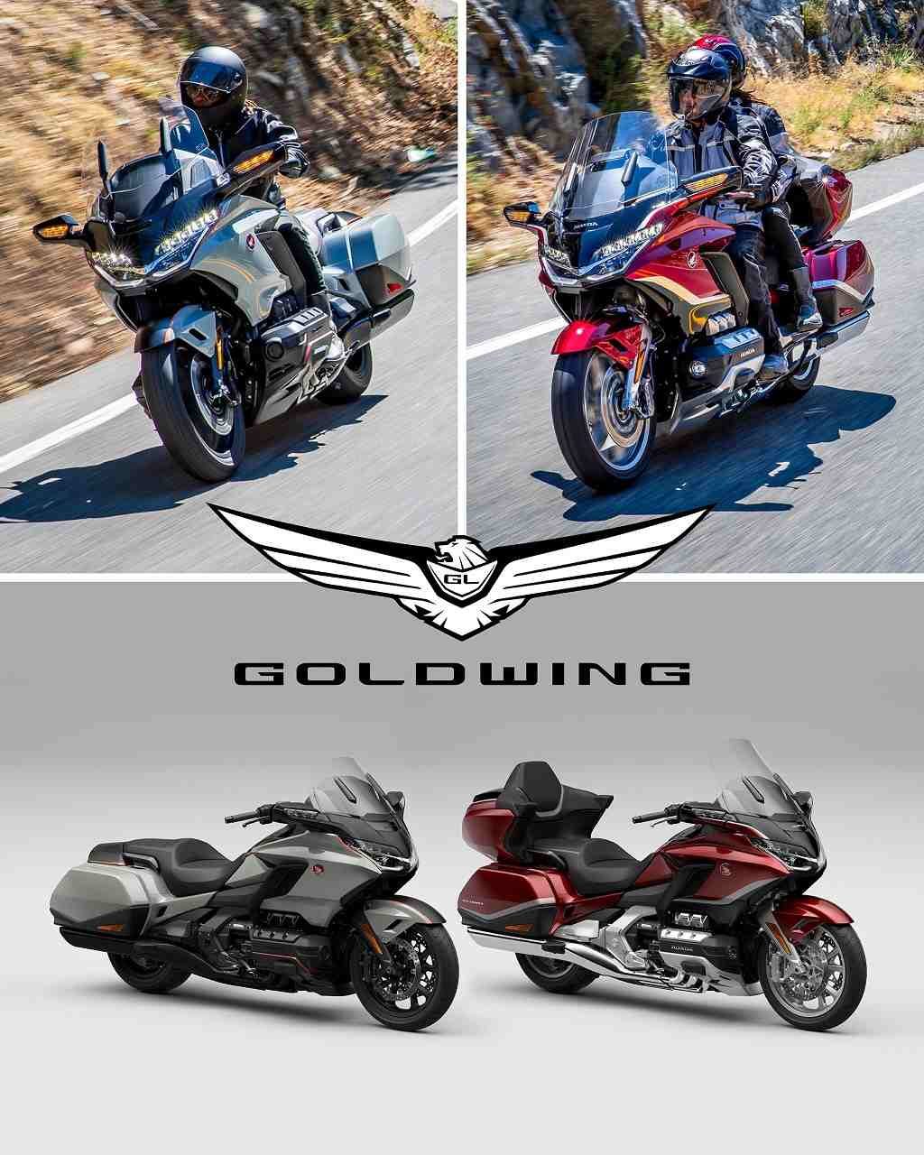 Honda-GoldWing-2021_3